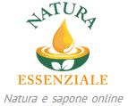 link_natura_essenziale